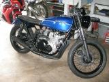 1978 KZ650 Custom Built_2