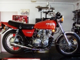 1978 KZ650B2_1