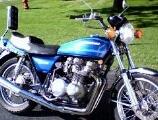 2nd KZ650