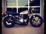 '78 KZ650SR_1