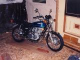 1978 KZ650 B1