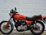1978 KZ650 B2