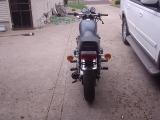 full view-rear
