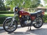 JR's 1980 KZ750E1_1