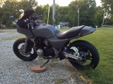 1985 GPz 750 Streetfighter 98% Complete_1