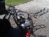 1985 GPz 750 streetfighter new paint and restoration_2
