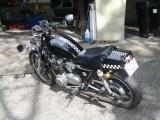 81 KZ750 LTD project_2