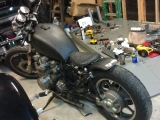 bobber project_3