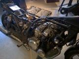 KZ750 L3
