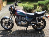 z750 imported to uk_1