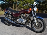 1979 KZ750 B4