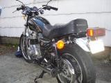 My 1983 KZ750-K1_1
