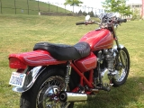 1976 Custom KZ900_3