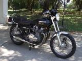 1976 KZ900-A4_1