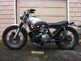 1976 KZ900 A4_1