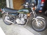 1976 KZ 900 A4_3