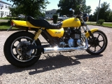 76 KZ 900 on Steriods!_1