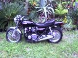 76 KZ900 LTD (12/75)
