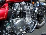 Blaze's Engine