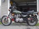 Lost_Viking's KZ900