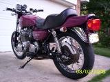 1976 KZ900