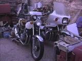 Z1 900 early 2006
