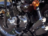 Z1 motor