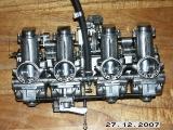 29 pumpers