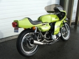Bike of the month March 2011