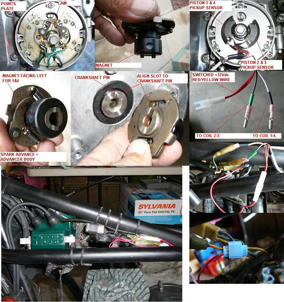 Dynasignitionplateinstall on Dyna S Ignition Wiring Diagram
