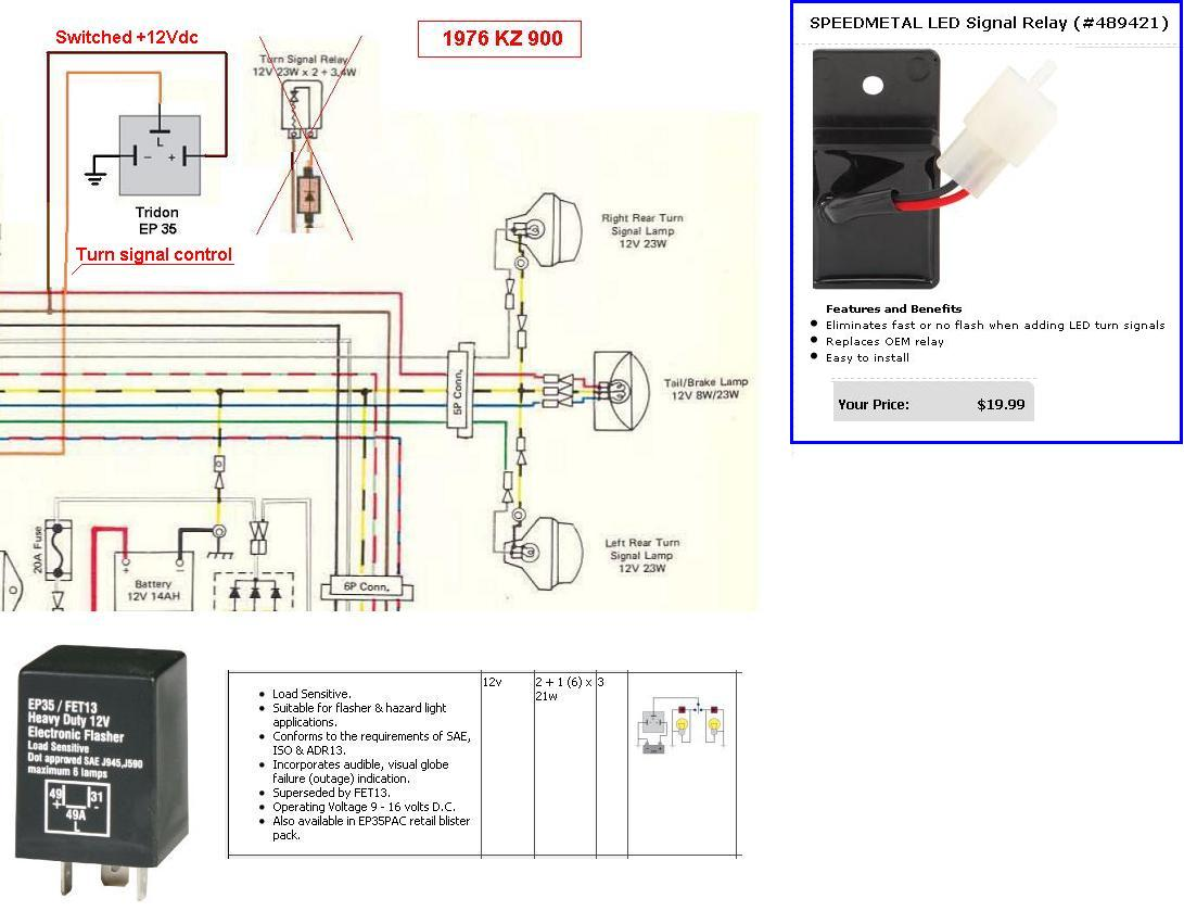 Diagrams moreover Viewtopic besides 4 Prong Relay Wiring Diagram besides 99 also Twilight Zone Horn Works No Fuse Or Relay. on turn signal flasher relay wiring diagram