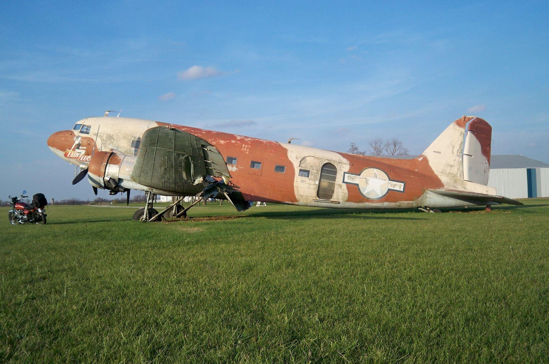 Planewrecks29.JPG