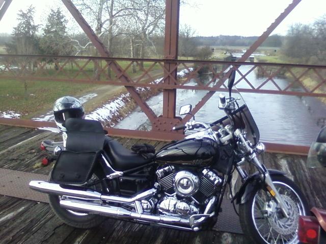 Ride11-30-143.jpg