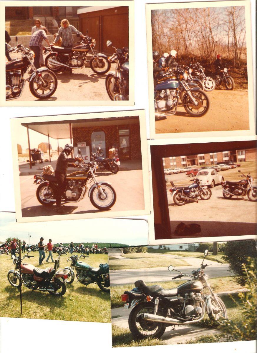 bikes-2.jpg