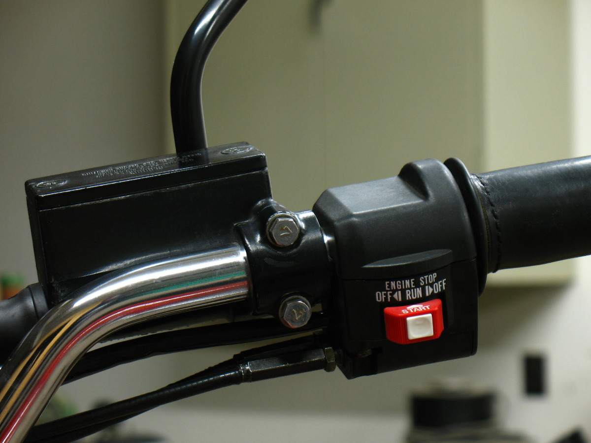 kawasaki k z 900 wiring harness kawasaki klr 650 wiring