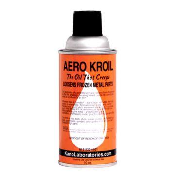kanokroil_aerokroil10oz_article_1446975150235_en_normal.jpg