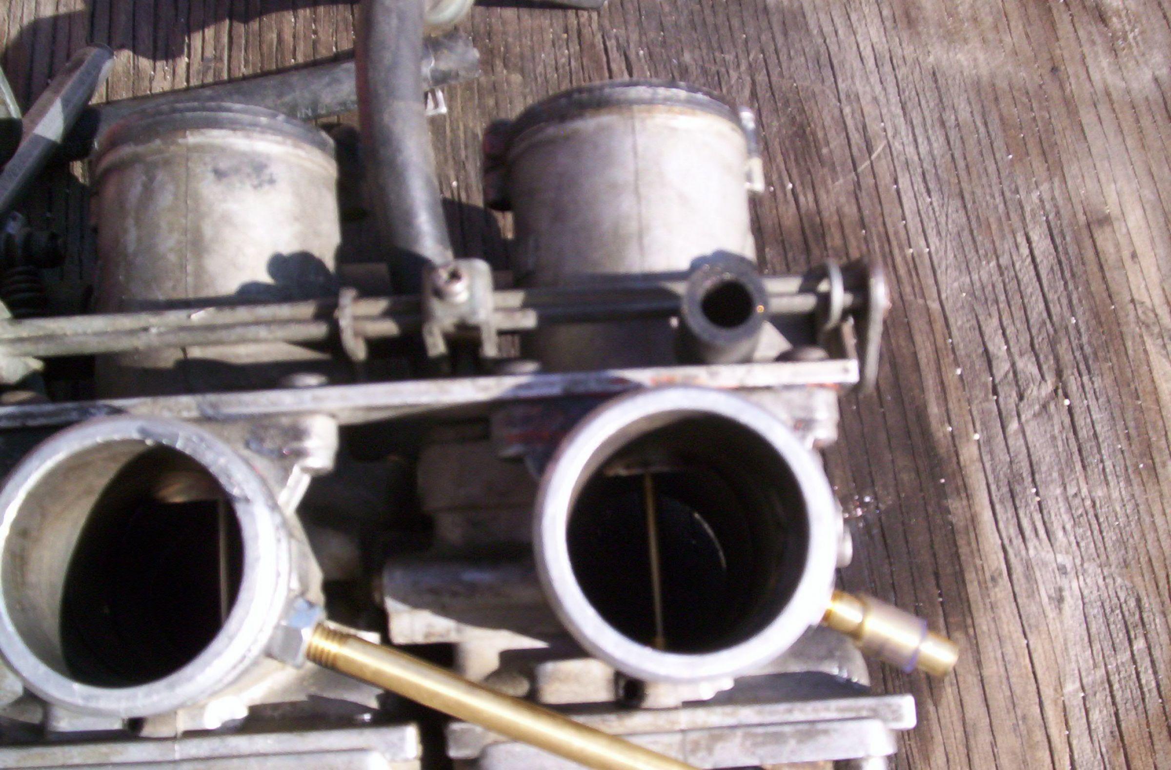 33Mikcarbs005.JPG
