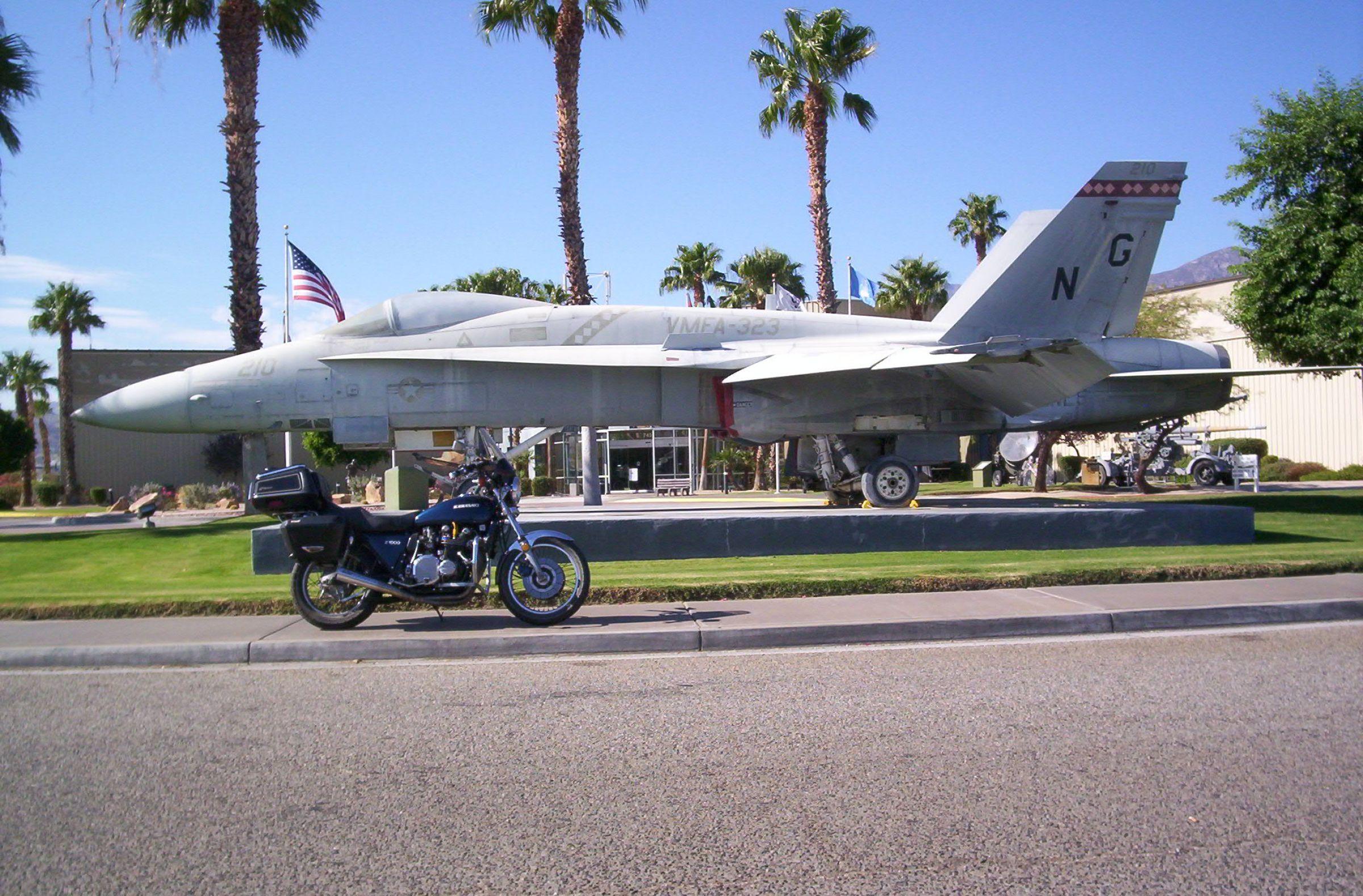 Airmuseum005.JPG