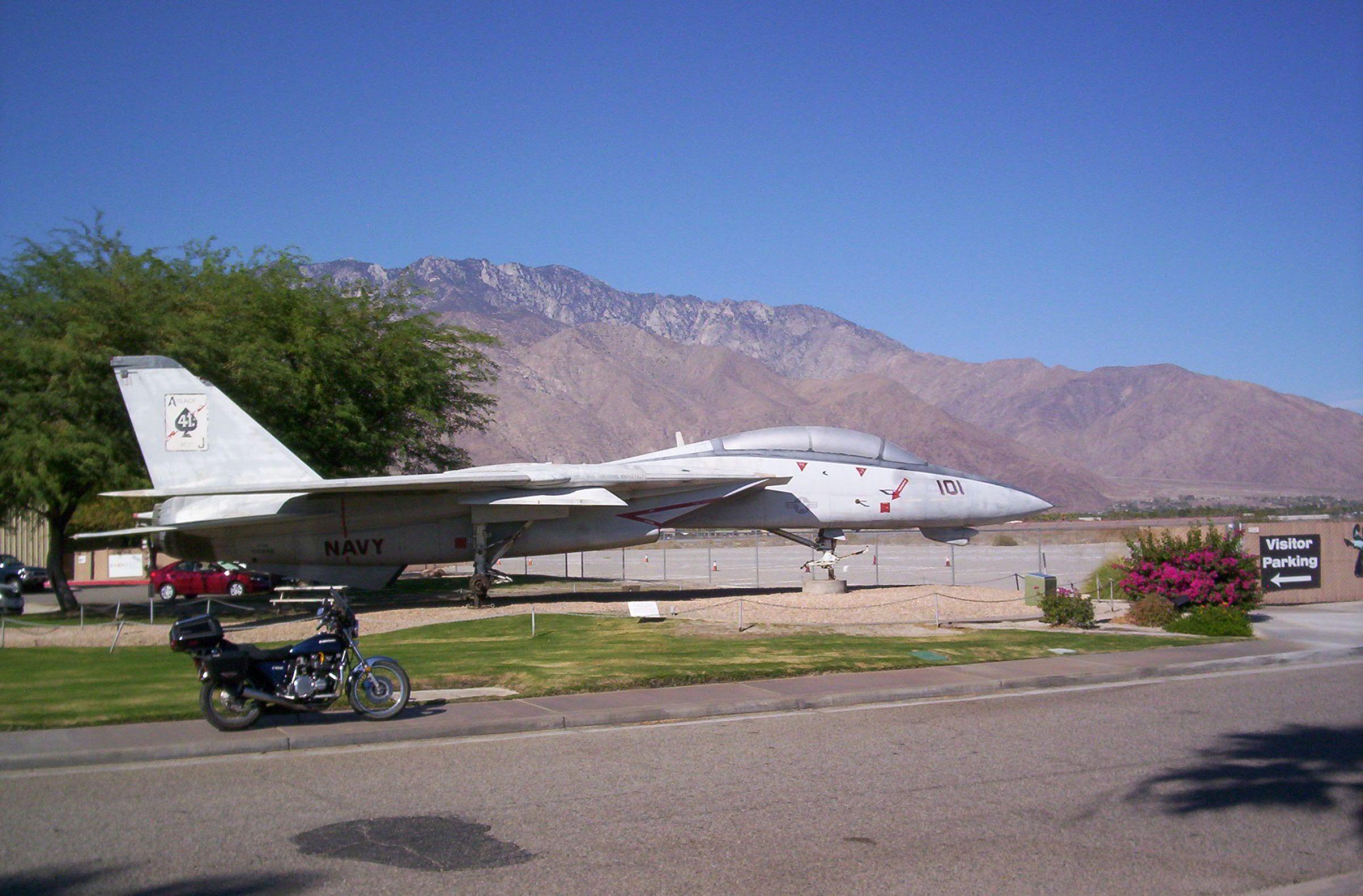 Airmuseum006.JPG