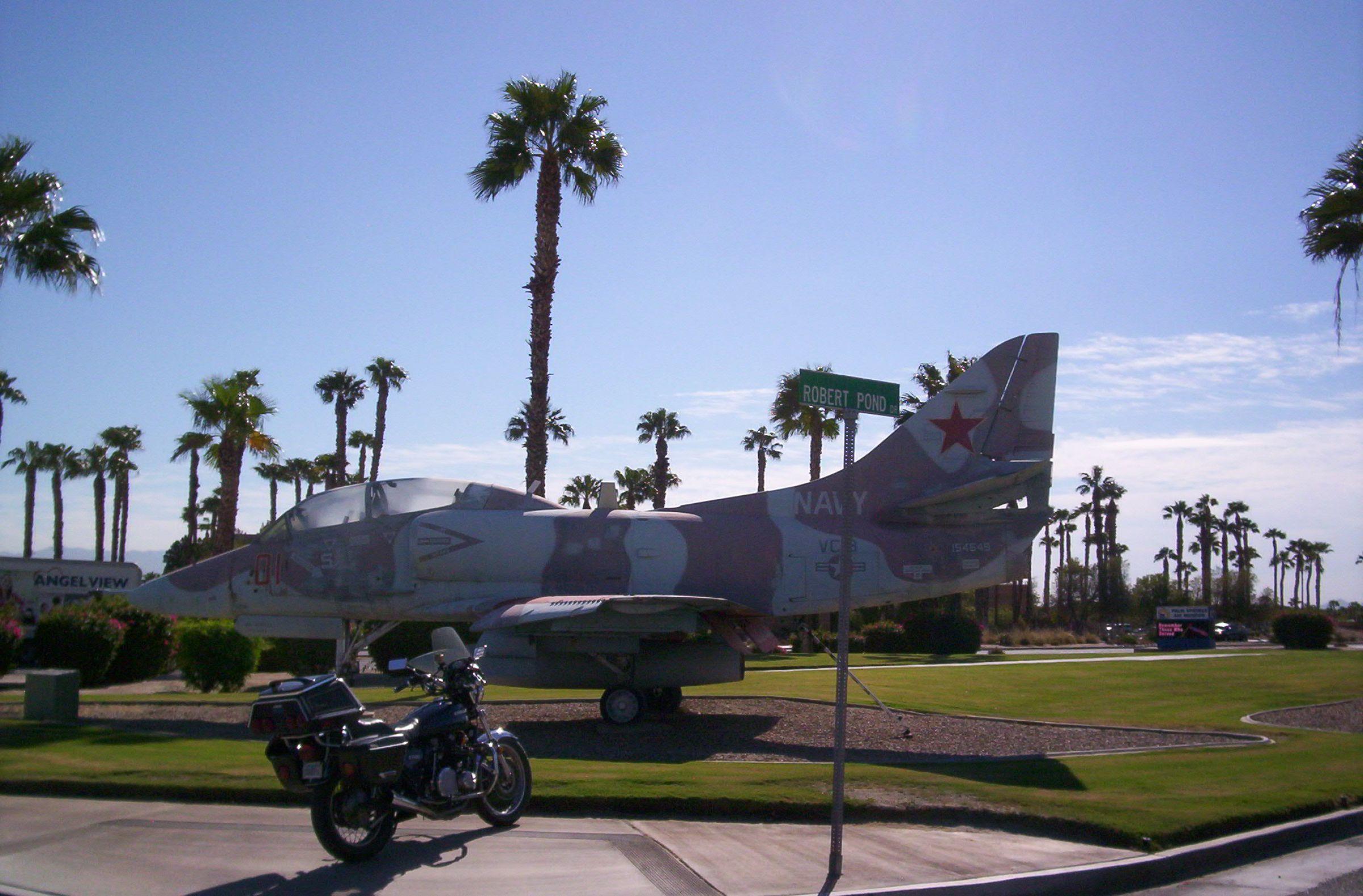 Airmuseum009.JPG