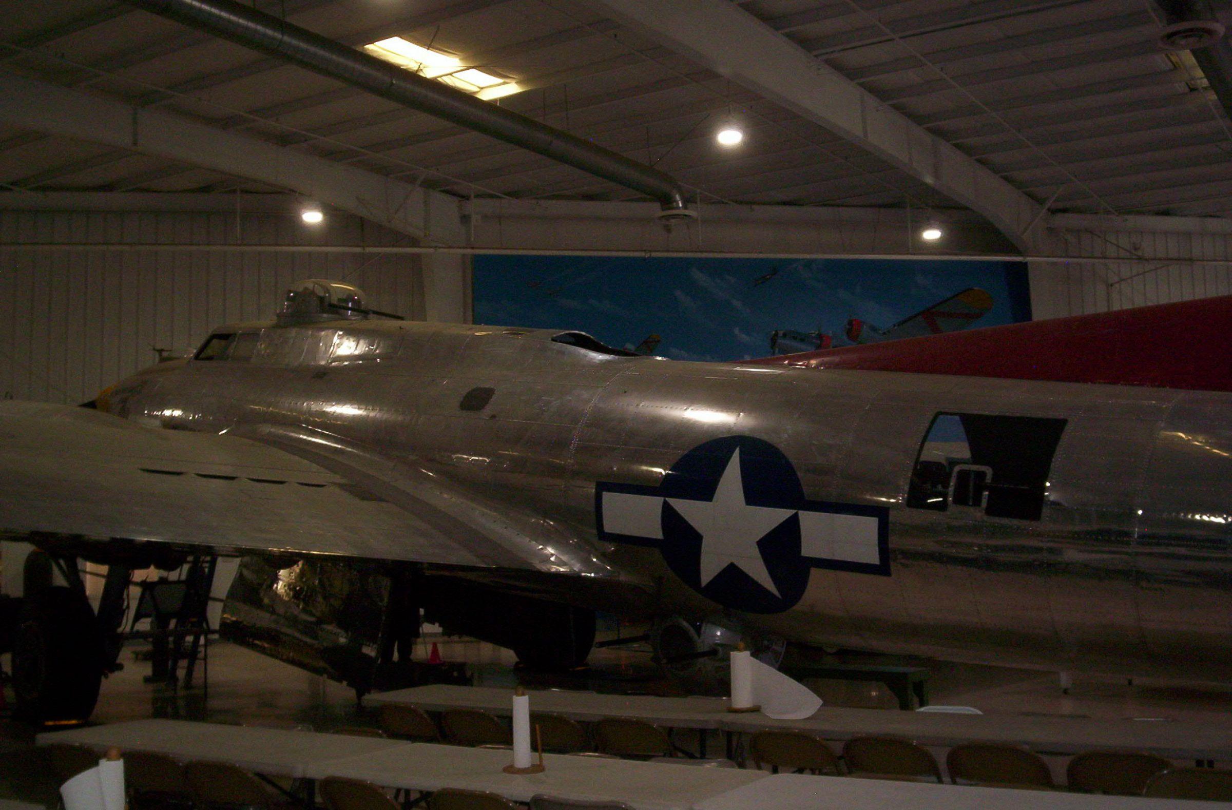 Airmuseum010.JPG