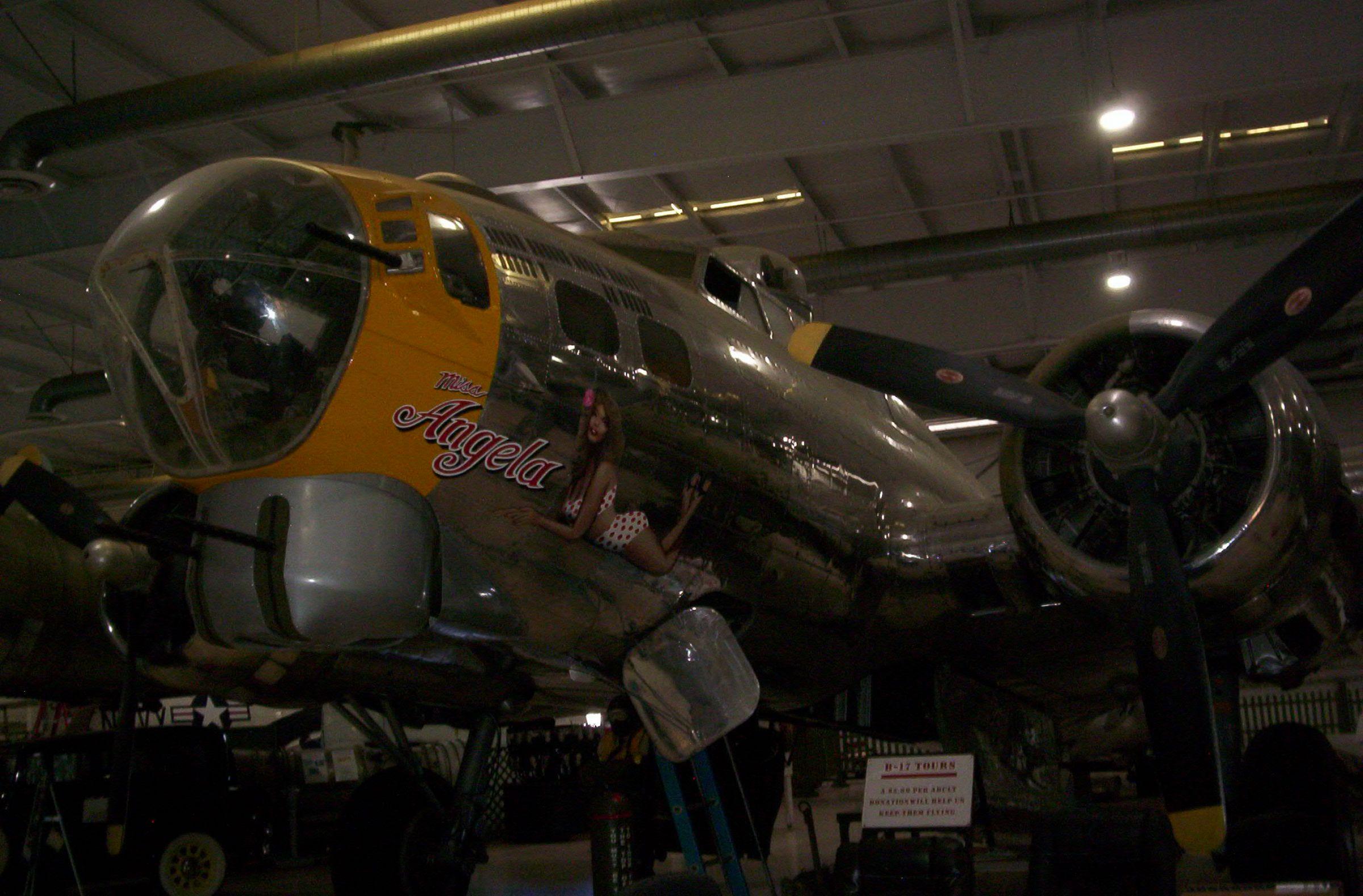 Airmuseum011.JPG