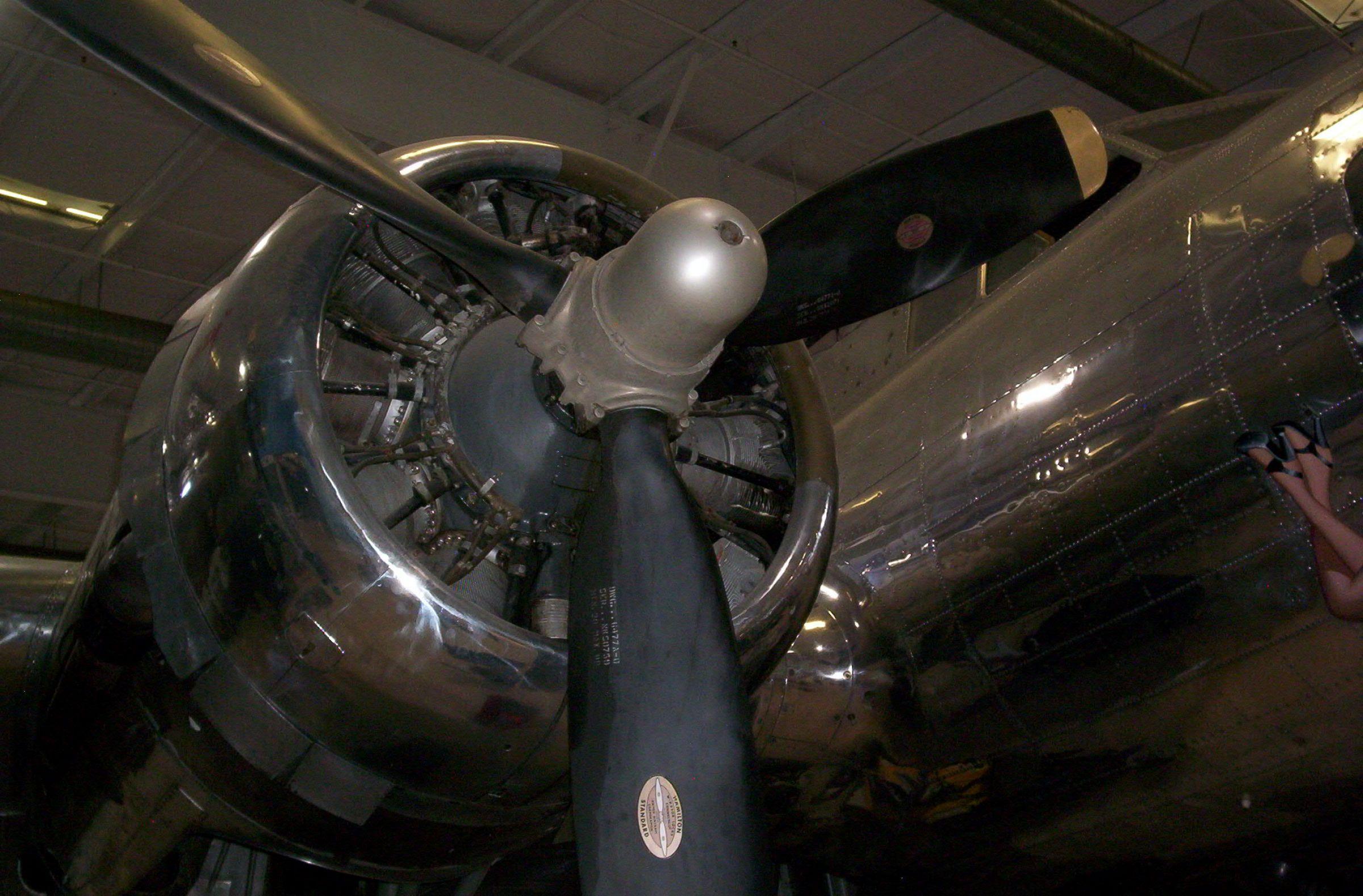Airmuseum012.JPG