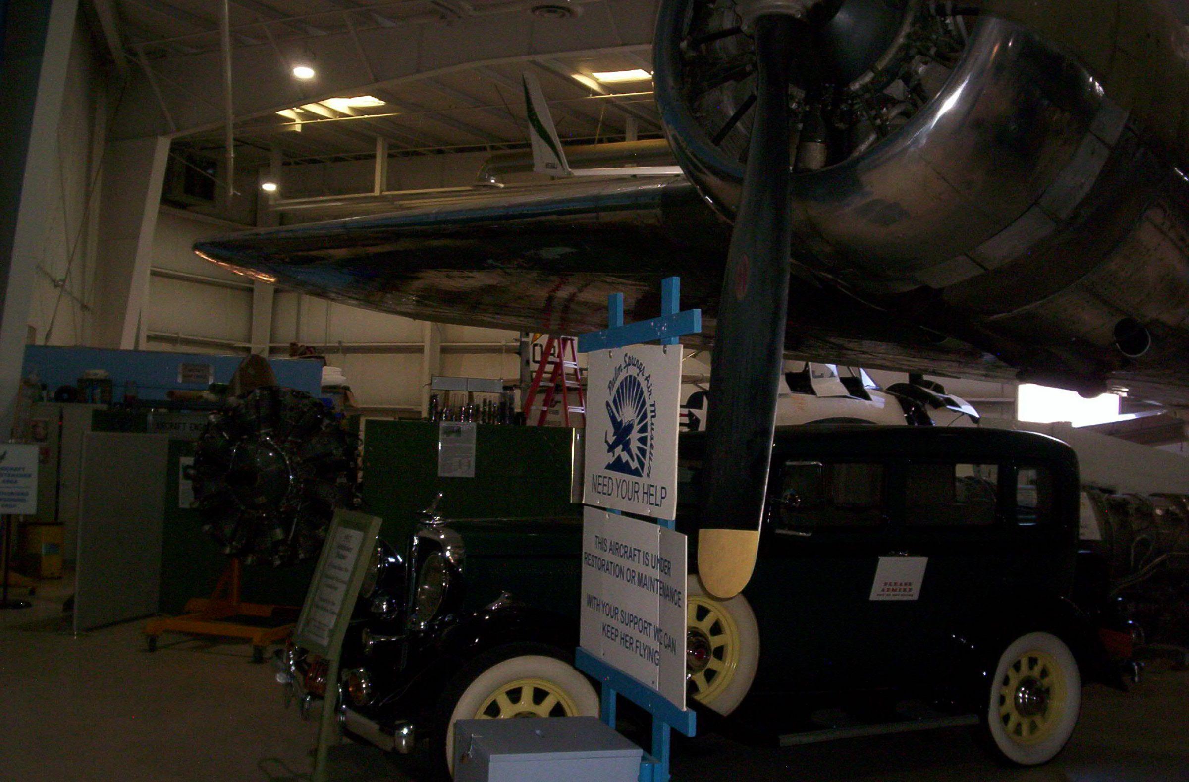 Airmuseum013.JPG