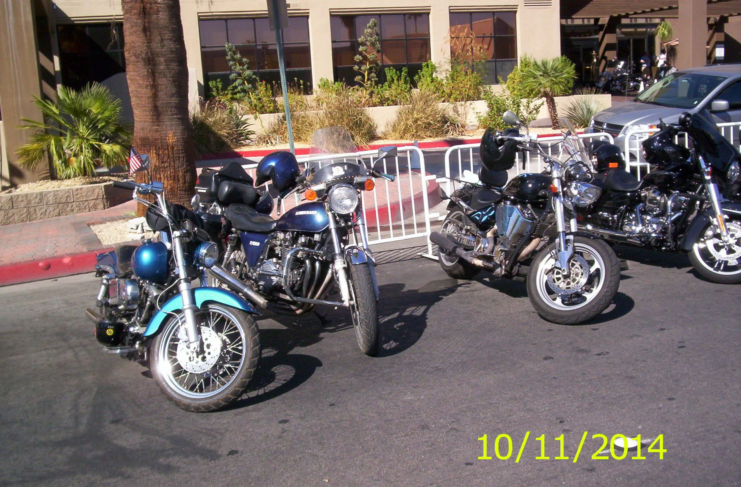 bikeweek002-2-3.jpg
