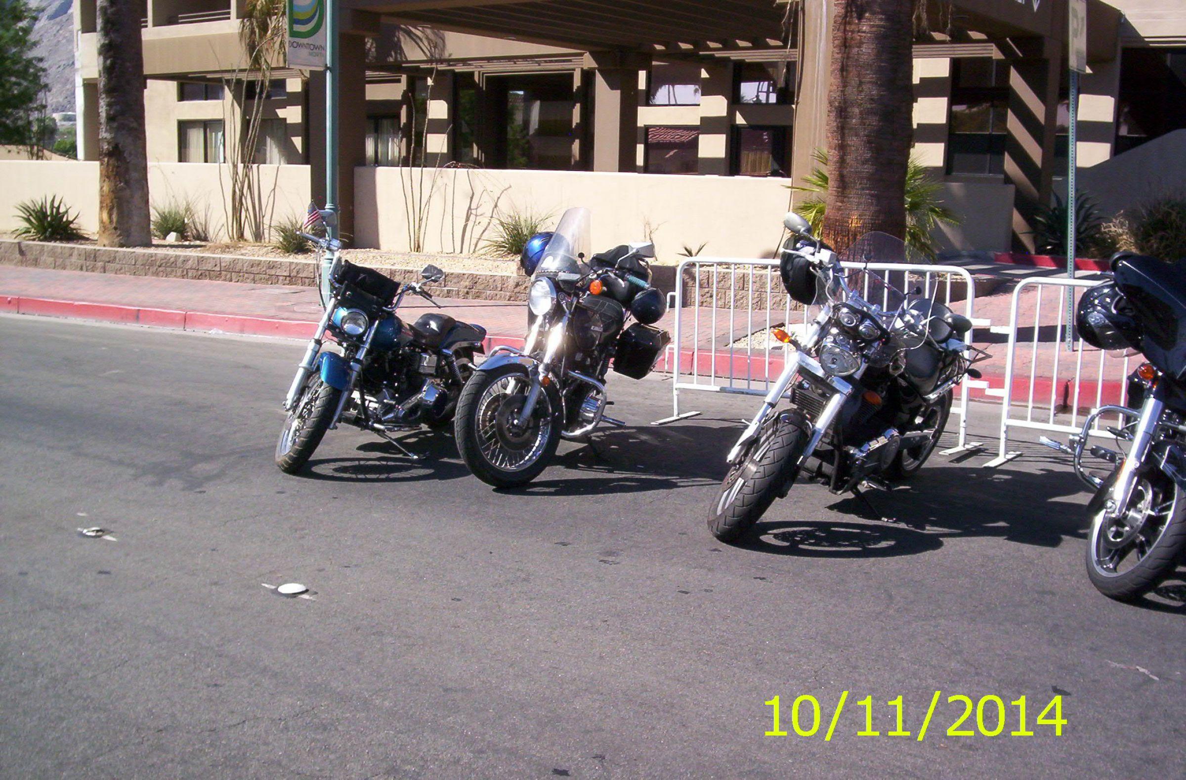 bikeweek007-2-3.jpg