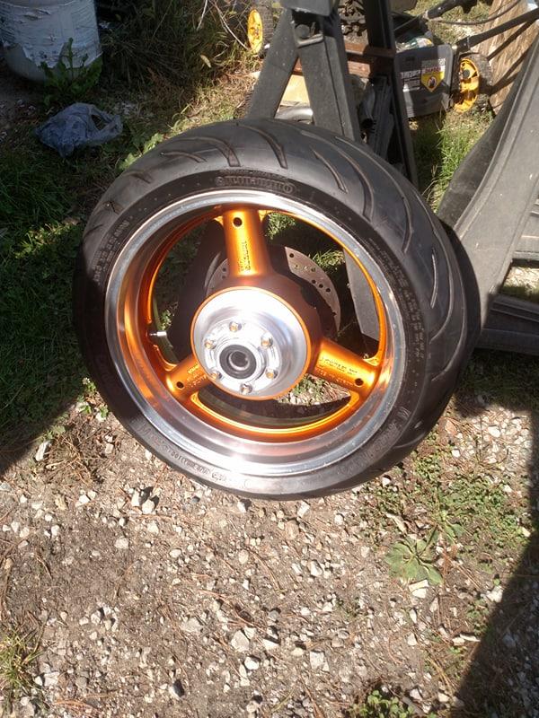 wheelwithcolorImgoingtorun.jpg