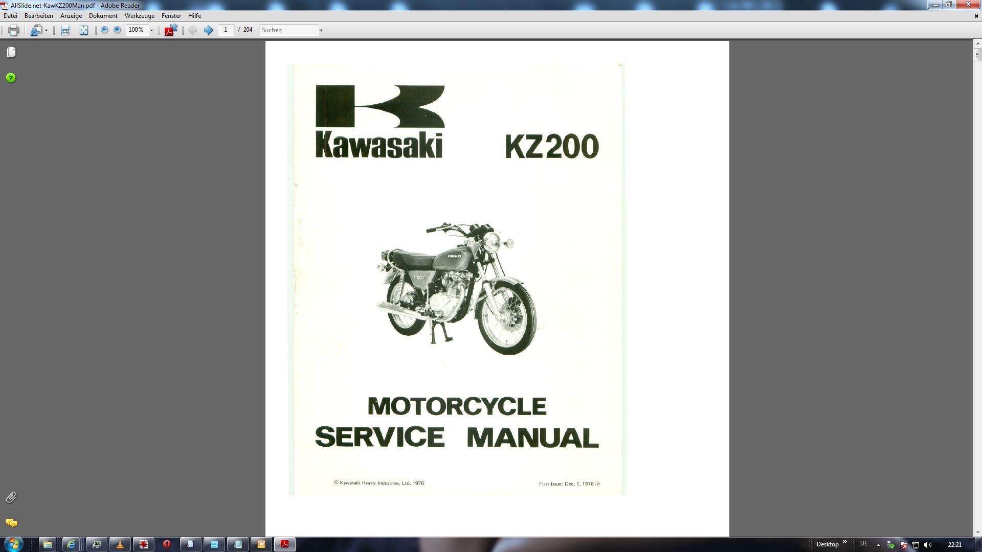 kz200_service_manual.jpg