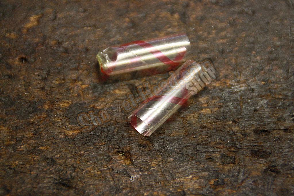 valve-seal_condom-3801-0234.jpg