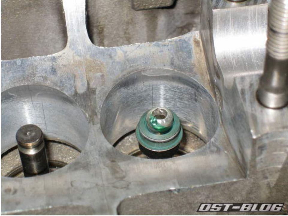 valve-seal_condom_2019-03-13.jpg